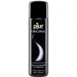 Лубрикант на силиконовой основе - Pjur Original, 250ml