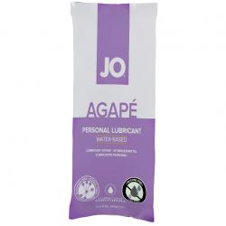 Пробник System JO AGAPE - ORIGINAL (10 мл)- Полностью естественное проникновение