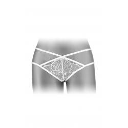 Для самых ярких впечатлений - Трусики-стринги - Fashion Secret MYLENE