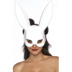 Маска для оригинального образа - Маска Masquerade Rabbit Mask