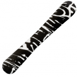 Hype FlexiWand , цвет: черный