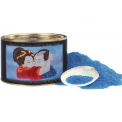 Океан в вашей ванной - Соль для ванной Bath salt Oriental Crystals Ocean Bree 600gr