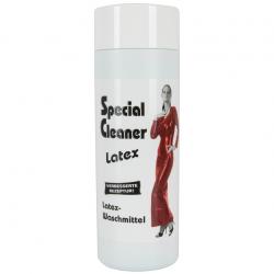 Latex-Spezial-Waschmittel