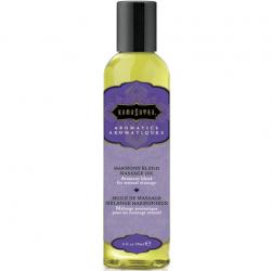 Ароматные прикосновения - Массажное масло Harmony Blend Aromatic massage oil
