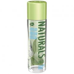 Идеальная смазка для нежной кожи - Wet Naturals Beautifully Bare 100ml