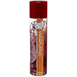 Смазка для горячего секса - Wet Warming 110 ml