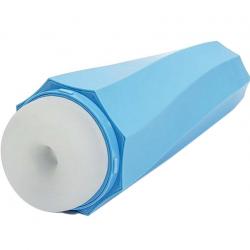 Стильная игрушка с эффектом всасывания - Мастурбатор - Blewit