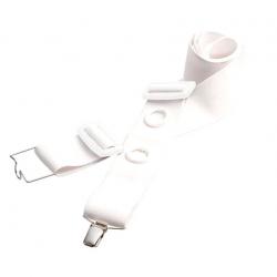 Удобное ношение экстендера - Система ношения на основе ремня