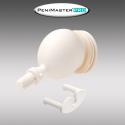 Удлинить и выровнять - PeniMaster PRO - Upgrade Kit I