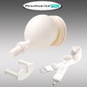 Еще более эффективное увеличение - PeniMaster PRO - Upgrade Kit II