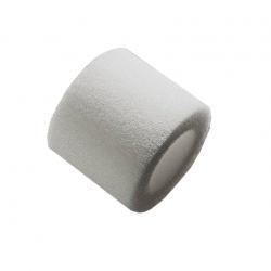 Мягкое увеличение - Cмягчающая подушка