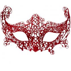 Эротическая маска