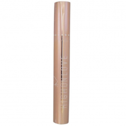 Блеск для губ HighOnLove - Couples Lip Gloss (7 мл)
