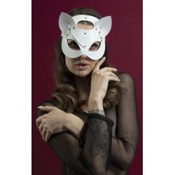 Маска кошки Feral Fillings - Catwoman Mask