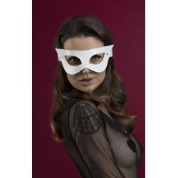 Маска Feral Fillings - Mistery Mask