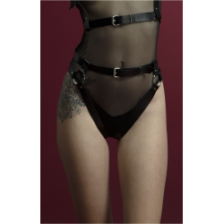 Гартеры Feral Fillings - Belt Briefs