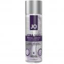 Лубрикант на силиконовой основе System JO Xtra Silky Silicone (60 мл)