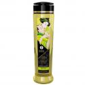Массажное масло Shunga Irresistible - Asian Fusion