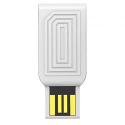 Адаптер Bluetooth Lovense USB