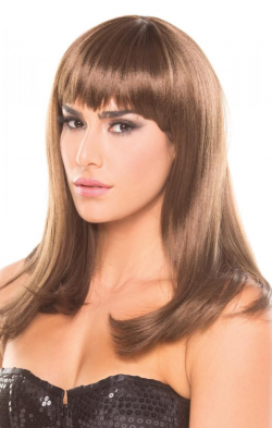 Парик Be Wicked Wigs - Hollywood Wig