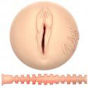 Мастурбатор Kiiroo Feel Britney Amber, цвет: телесный