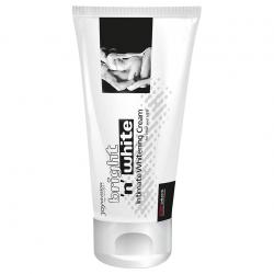 Крем - EROpharm Bright'n'White Intimate Whitening Cream, 100 мл